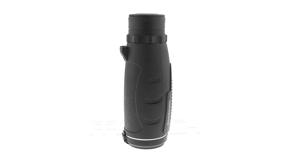 10X 52mm High-Definition Mini Monocular Telescope
