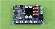 Buy TPA3116 2X50W Bluetooth V4.0 Digital Amplifier Board 2*50W