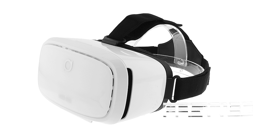 Deepoon Magic Mirror Virglass 3D Virtual Reality VR Goggles