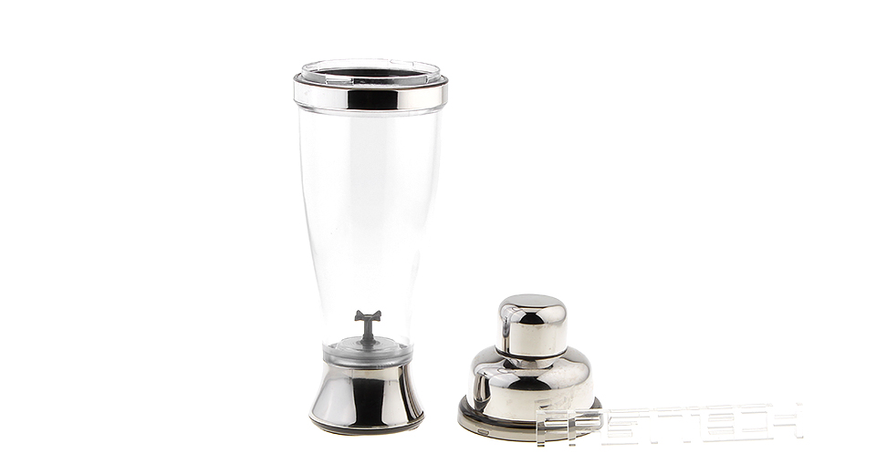 Electric Cocktail Mixer ~ Electric drink martini cocktail mixer ml at