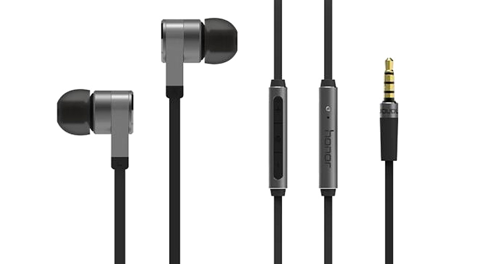 Product Image: authentic-huawei-honor-am13-in-ear-earphones