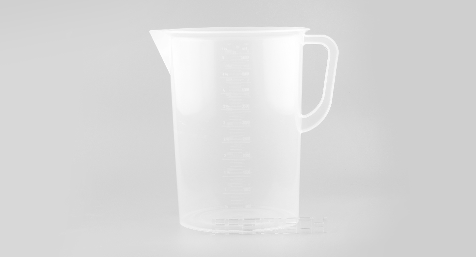 Product Image: plastic-measuring-cup-graduated-beaker-kitchen