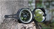 Buy Bolanke M2 Multifunctional Outdoor Compass, M2, Black for $17.59 in Fasttech store
