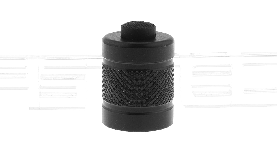 Authentic Nitecore NTC1 Tactical Tailcap Switch