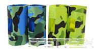 Buy Protective Silicone Sleeve for Wismec Reuleaux RX2/3 150W/200W Mod (4 Pieces) RX2/3, Silico, 4 Pieces, 2 Colors, camouflage-B for $9.35 in Fasttech store