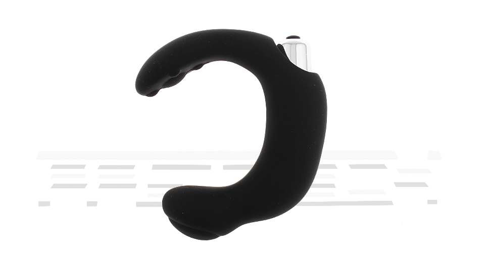 SIFRS Male Prostate Massager Stimulation Sex Toy
