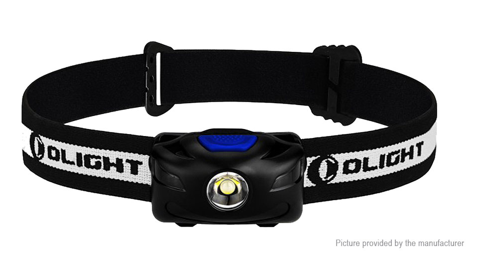 Authentic OLIGHT H05S ACTIVE LED Headlamp
