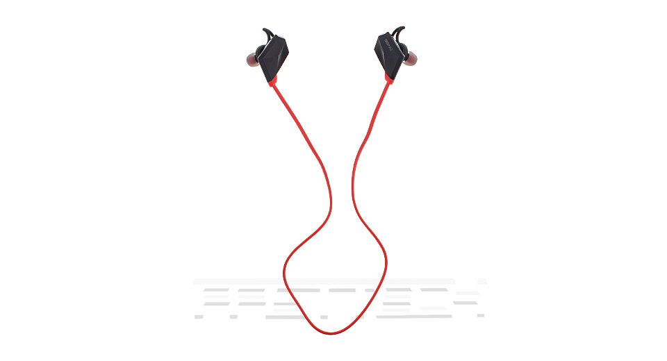 e34c73d2 Leaf Ear Bluetooth Earphones are crafted to deliver an insanely great music.  Bluetooth earphones with mic lets you takemake the calls without reaching  out ...