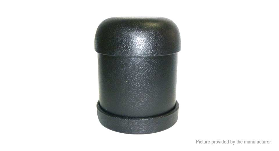 Manually Game Decider Shaker Bar Dice Cup
