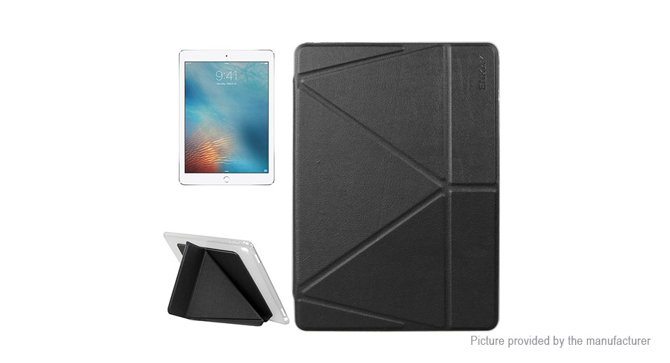 Product Image: enkay-protective-flip-open-stand-case-cover-for