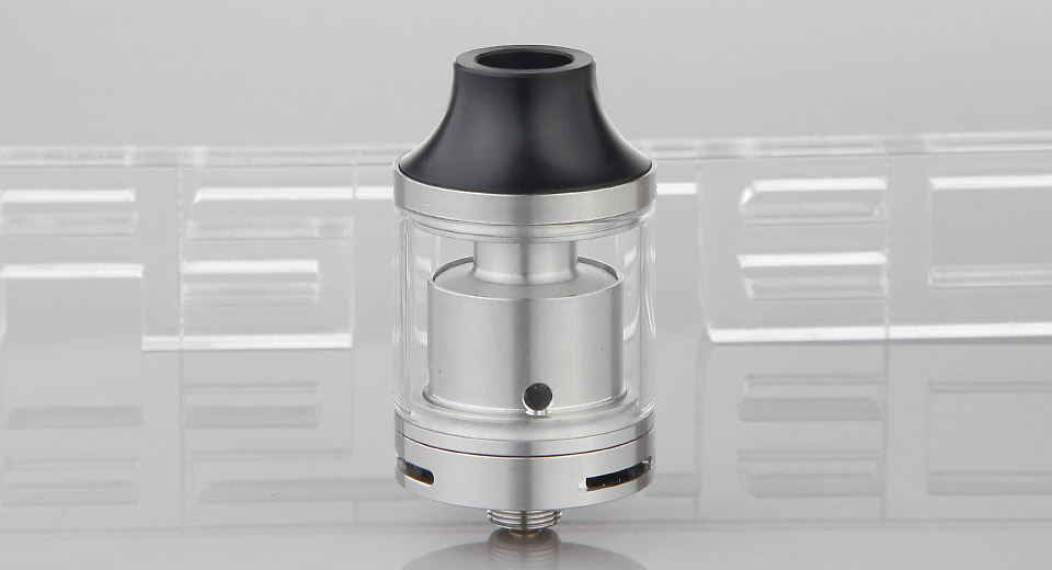 MAGE Styled RTA Rebuildable Tank Atomizer