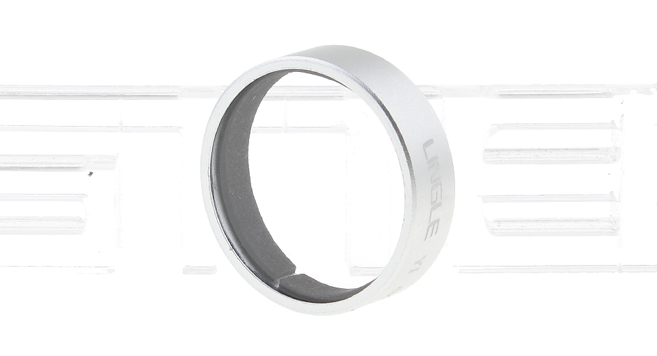 Product Image: lingle-uv-filter-lens-protector-for-xiaomi-yi