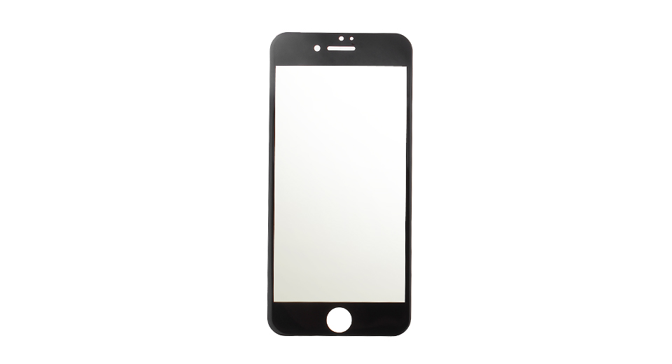 Product Image: authentic-hoco-3d-tempered-glass-screen-protector