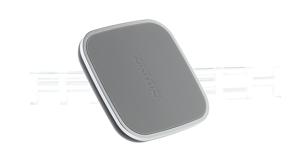 Nillkin MC015 Qi Inductive Car Magnetic Wireless Charger