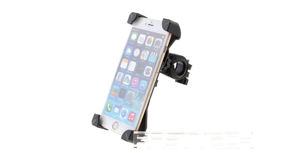 Product Image: bicycle-handlebar-mount-x-grip-cell-phone-holder