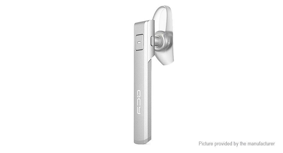 Product Image: qcy-j05-bluetooth-v4-1-headset