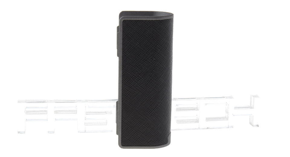 Authentic Lost Vape Therion DNA75W/DNA133W ...