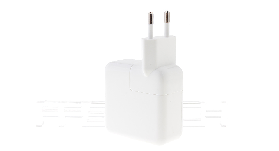 USB-C Charger Power Adapter (EU)