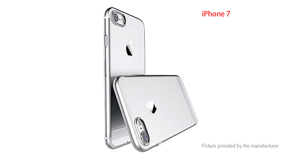 Product Image: usams-primary-series-tpu-protective-back-case