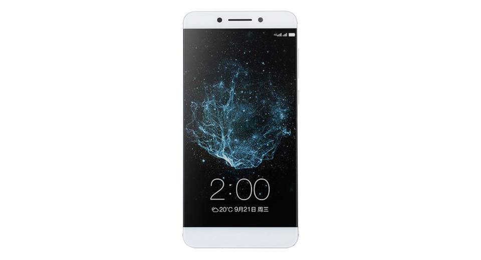 "LeEco Le Pro3 Elite 4GB 32GB Snapdragon 820 5.5"" FHD Android 6.0 4G Phone"