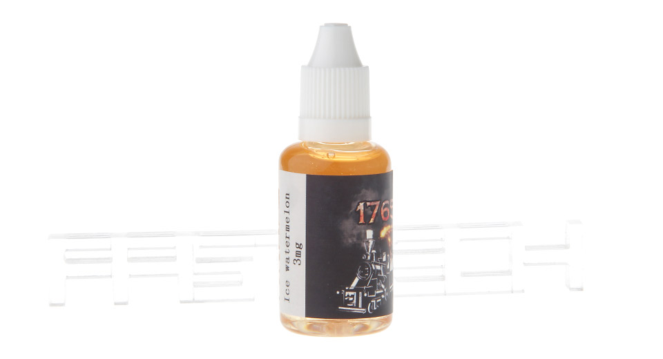 Image of 1765 E-liquid for Electronic Cigarettes (30ml)