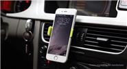 Car Air Vent Cell Phone Holder Stand