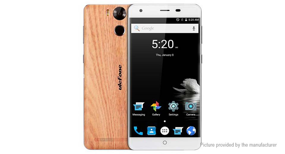 Product Image: ulefone-power-5-5-octa-core-marshmallow-lte