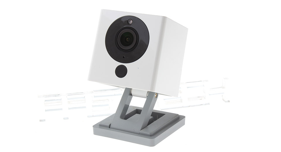 Authentic Xiaomi FHD 1080p Smart ...