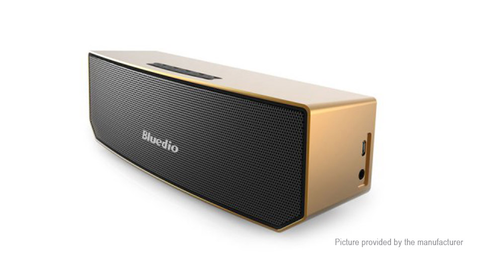 Product Image: bluedio-bs-3-bluetooth-v4-1-stereo-speaker