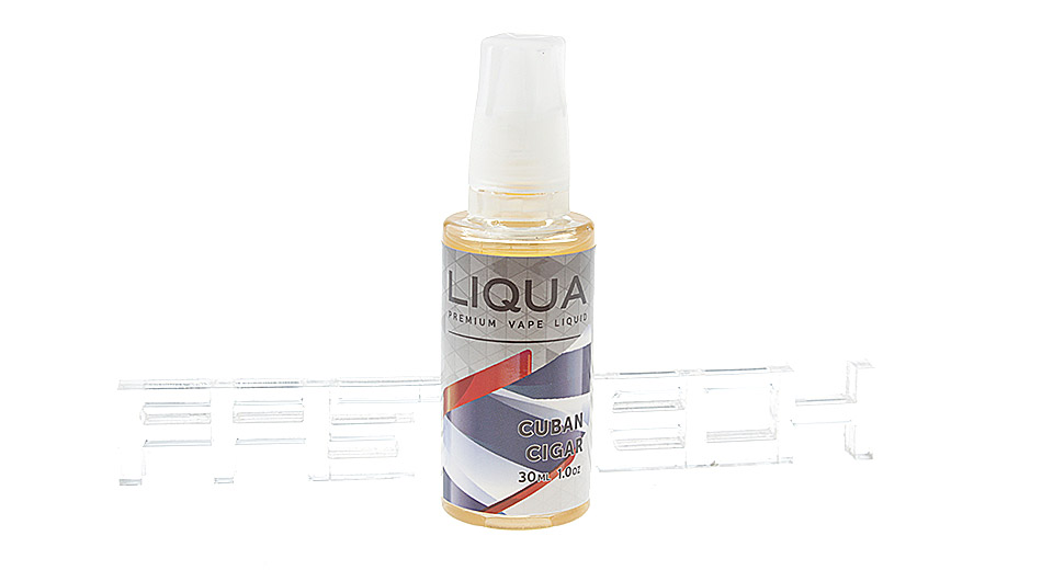 Product Image: authentic-liqua-e-liquid-for-electronic
