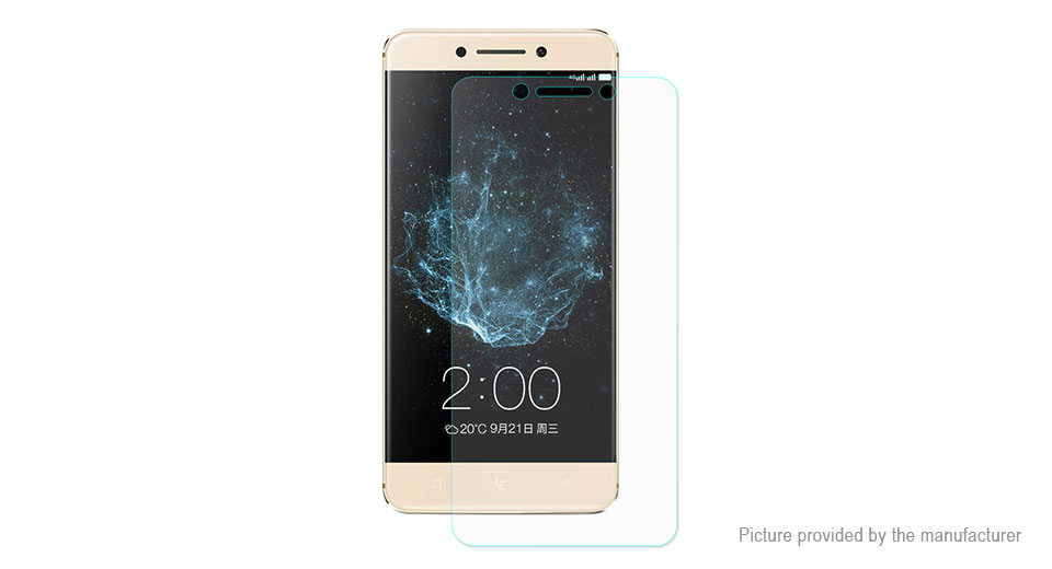 Hat.Prince 2.5D Tempered Glass Screen ...