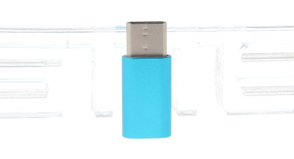 Product Image: usb-c-to-micro-usb-converter-adapter