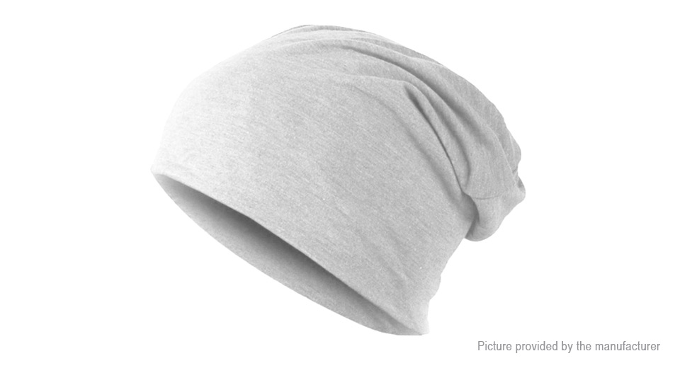 Product Image: unisex-hip-hop-casual-slouchy-beanie-hat-skull-cap