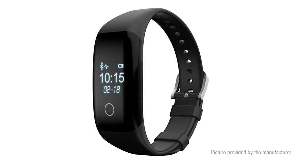 Product Image: b11-bluetooth-v4-0-0-66-oled-smart-wristband