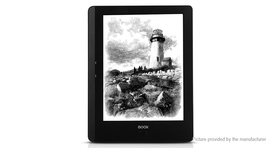 Product Image: onyx-boox-i86ml-plus-8-e-ink-touch-screen-e-book