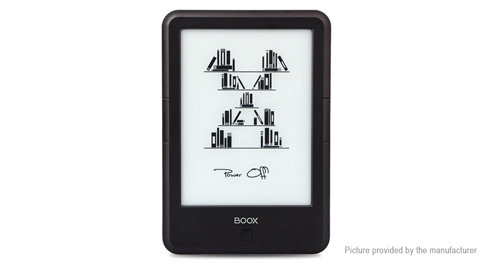 Product Image: sale-onyx-boox-c67ml-carta-6-touch-screen-e-book