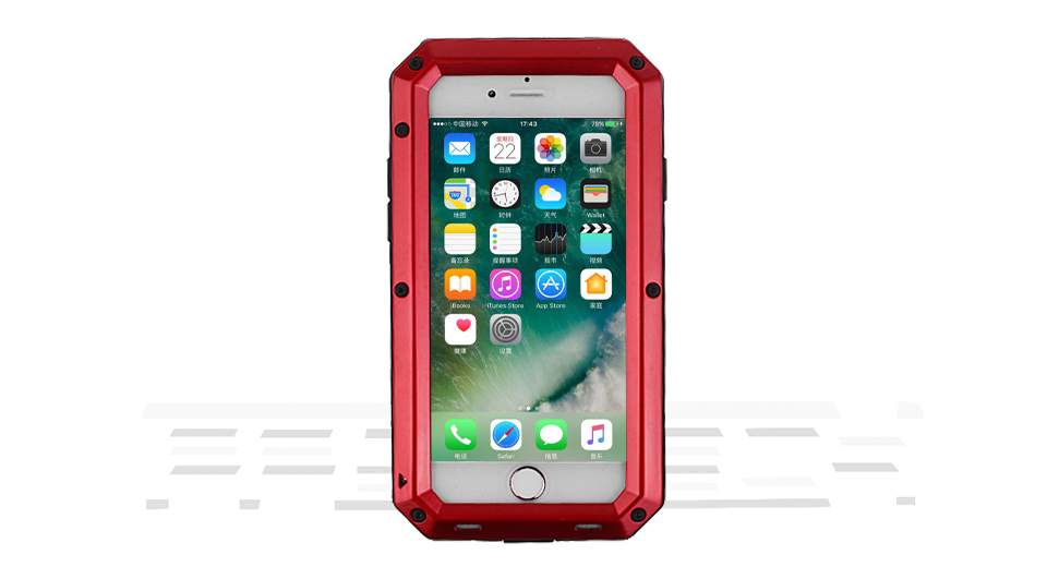 Product Image: 3-in-1-protective-case-frame-protector-tempered