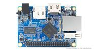 Authentic Orange Pi One Learning Development Board