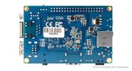 Authentic Orange Pi PC Learning Development Board