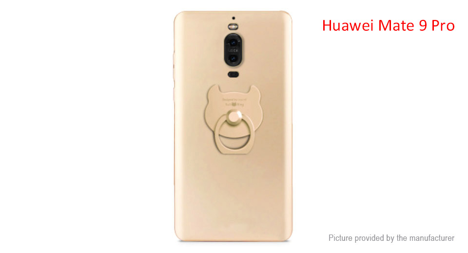 Protective Back Case Cover for Huawei Mate 9 Pro