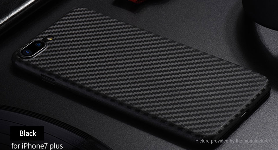 3 38 Hoco Ultra Thin Series Carbon Fiber Pp Protective