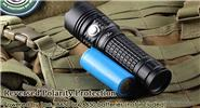 Convoy BD06 LED Flashlight