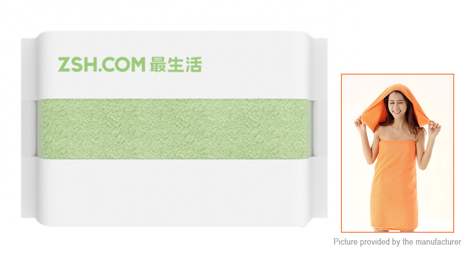 Product Image: authentic-xiaomi-adult-thickened-ava-long-staple