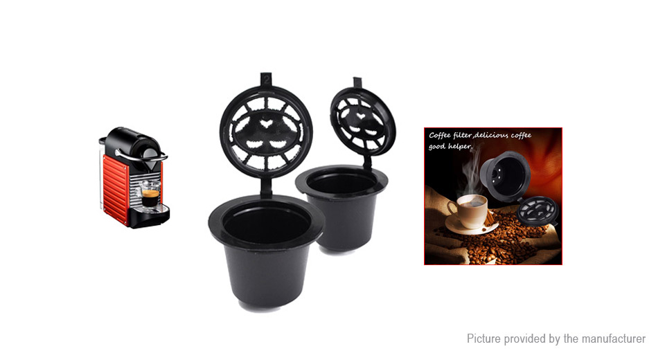 Product Image: home-kitchen-refillable-reusable-coffee-capsule