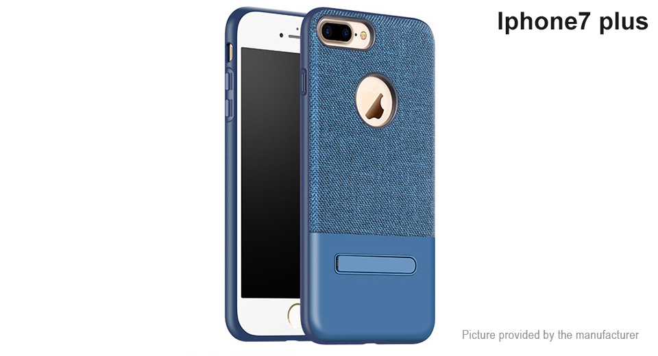 Product Image: hoco-simple-series-protective-back-case-cover-for