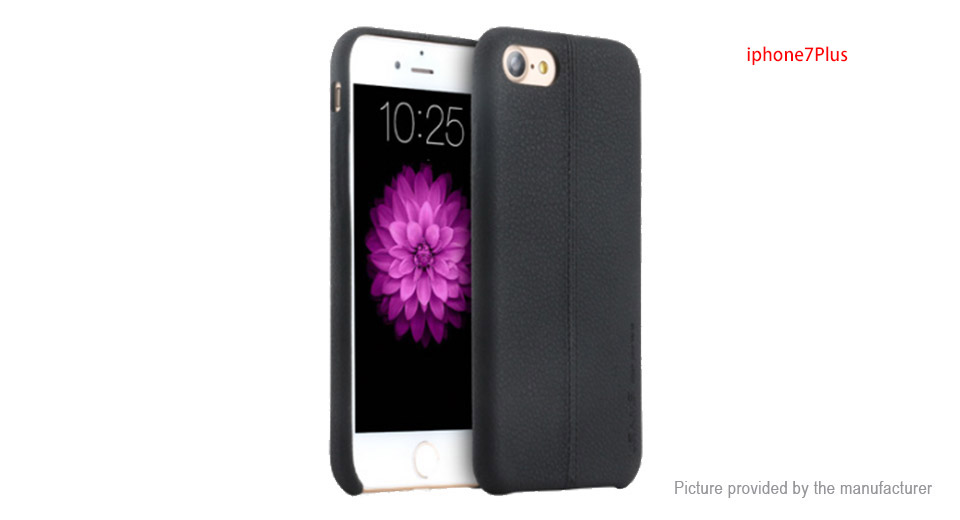 Product Image: usams-zhuo-series-protective-back-case-cover-for