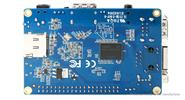 Authentic Orange Pi PC Plus Development Board