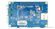 Authentic Orange Pi PC 2 Development Board
