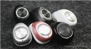 TWS-10 Mini Bluetooth V4.1 Headset