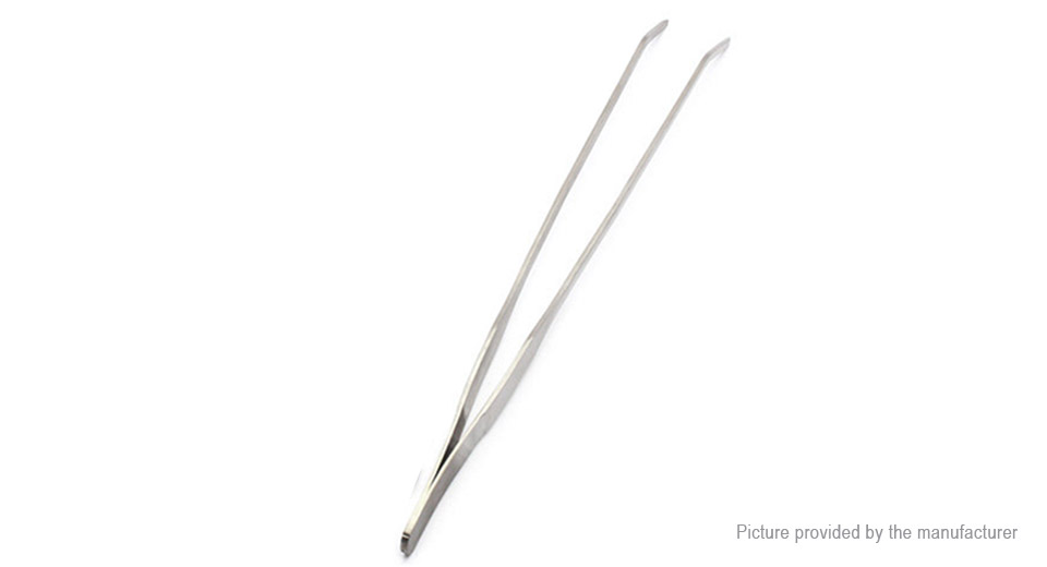 Product Image: stainless-steel-curved-tweezers-for-aquarium